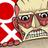 進撃の巨人クイズbot【進撃の○×】