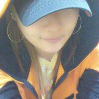 완소와니♡ | Social Profile