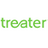 Treater Logo