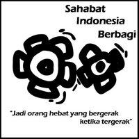 @SIGIpku