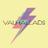 @Valhallads