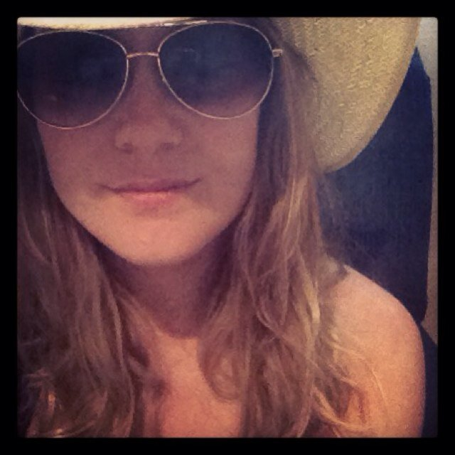 Julie Plake McMinn Social Profile