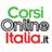 CorsiOnlineItalia