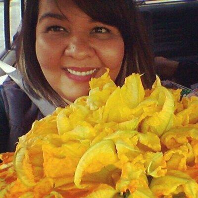 Cinthya Tellez | Social Profile