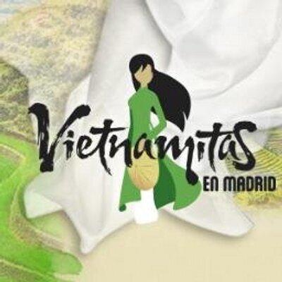 vietnamitasenmadrid | Social Profile