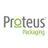 Proteus_Pack