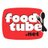 FoodTube.net