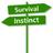survival_inst