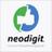 neodigit.net Icon
