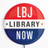 LBJLibraryNow profile