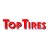 Twitter result for Bonprix from Toptireshaiti