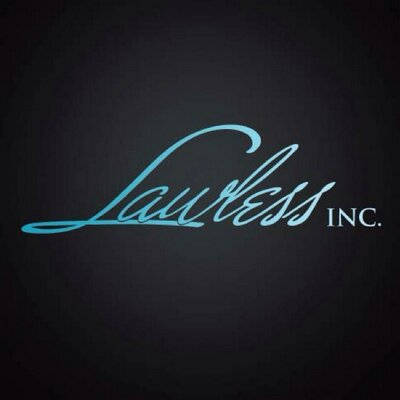 Lawless Inc. | Social Profile