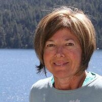 Anneke Seley | Social Profile