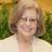 Nancy E Brown