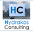Profile picture of HydrakosConsult from Twitter