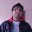 @solanki_aashish