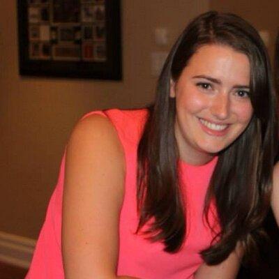 Katie Mills | Social Profile
