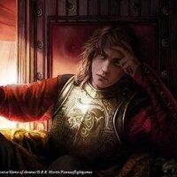 Joffrey Baratheon | Social Profile