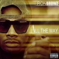RON BROWZ | Social Profile