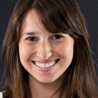 Heather Irvine   Social Profile