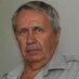 YuriyDyatlov