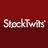@StockTwits