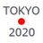tokyo2020count