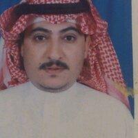 @FAHAD_5553