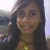 @waleska_yoliver