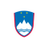 sloveniaeu