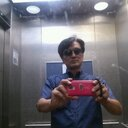 liuchanghyun (@01071444422) Twitter