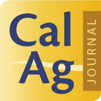 California Ag | Social Profile