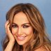 Jennifer Lopez STAR's Twitter Profile Picture