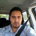 ABRAHAM HERNANDEZ TR (@000ABRAHAM) Twitter