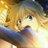 The profile image of ranmaru927