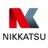 nikkatsu100