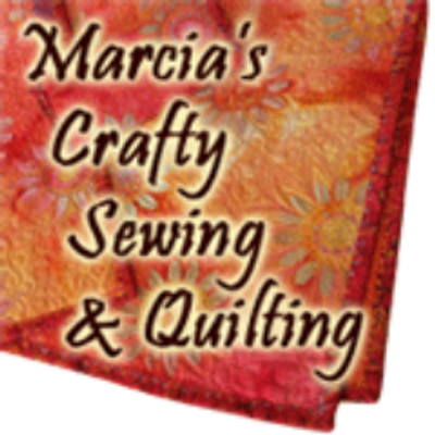 Marcia Wachuta   Social Profile