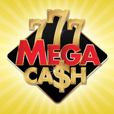 Mega Cash Panamá