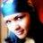 Krys_Rock profile