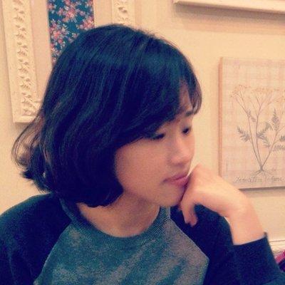 Kim,Danbi | Social Profile