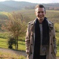 Nick Therkelsen | Social Profile