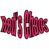 @RedsChaos