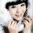 @RoxanneVictori4