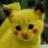 衝撃!リアル過ぎるポケモン画像 real_pokemons のプロフィール画像