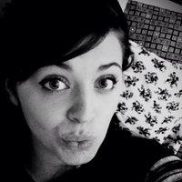 Lauren Hendrix | Social Profile