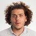 Tito Hamze's Twitter Profile Picture