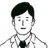 Shigeru Yamasaki Twitter
