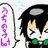 The profile image of pkg_ork_bot