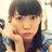 The profile image of iwatakaren513
