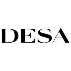 Desa Fashion  Twitter Hesabı Profil Fotoğrafı